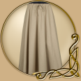 Costume - Basic Skirt